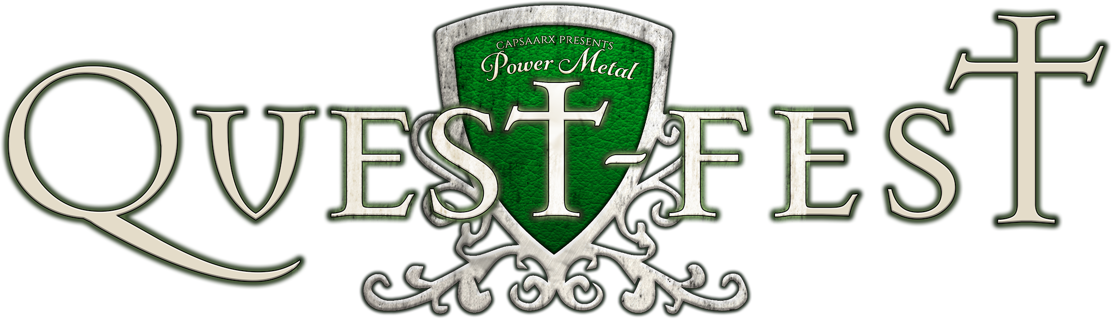 Power Metal Quest Fest