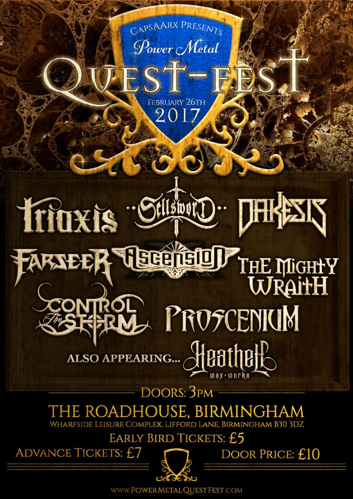 questfest-poster-16-12-16