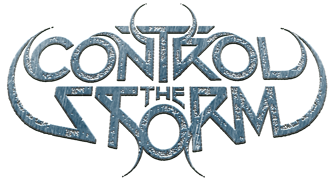 Control The Storm